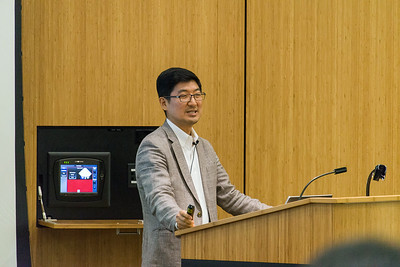 20140716-GSE-IT-GSE-Staff-Mtg-6629