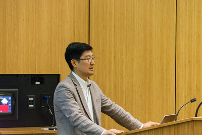 20140716-GSE-IT-GSE-Staff-Mtg-6627