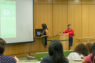 20140716-GSE-IT-GSE-Staff-Mtg-6781