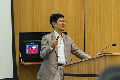 20140716-GSE-IT-GSE-Staff-Mtg-6642