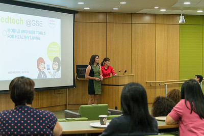 20140716-GSE-IT-GSE-Staff-Mtg-6745