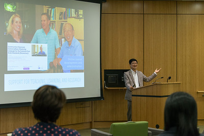20140716-GSE-IT-GSE-Staff-Mtg-6675