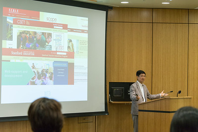 20140716-GSE-IT-GSE-Staff-Mtg-6701