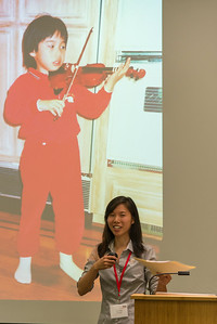 20140801-LDT-Expo-AM-sessions-7451