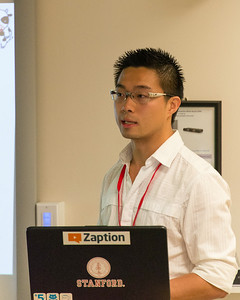 20140801-LDT-Expo-AM-sessions-7476