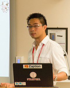 20140801-LDT-Expo-AM-sessions-7478
