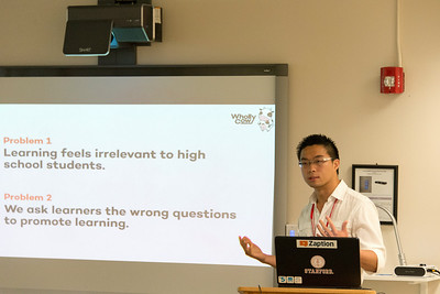 20140801-LDT-Expo-AM-sessions-7471