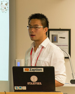 20140801-LDT-Expo-AM-sessions-7475