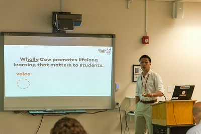 20140801-LDT-Expo-AM-sessions-7489