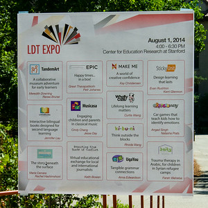 20140801-LDT-Expo-AM-sessions-7634