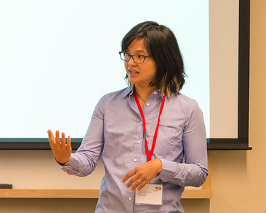 20140801-LDT-Expo-AM-sessions-7426