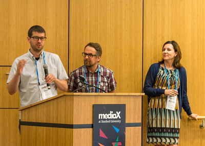20140529-mediaX-Games-Learning-Conf-8687