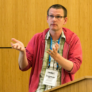 20140529-mediaX-Games-Learning-Conf-8568