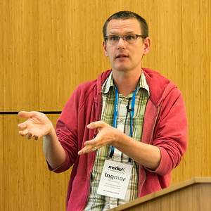 20140529-mediaX-Games-Learning-Conf-8567