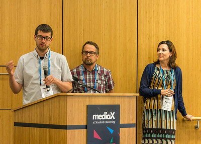 20140529-mediaX-Games-Learning-Conf-8689
