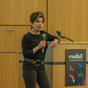20140529-mediaX-Games-Learning-Conf-8257