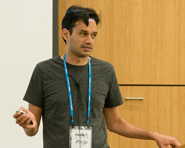 20140529-mediaX-Games-Learning-Conf-8470