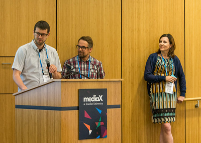 20140529-mediaX-Games-Learning-Conf-8700