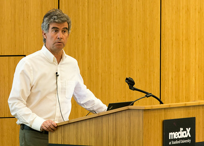 20140529-mediaX-Games-Learning-Conf-8880
