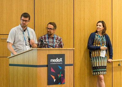 20140529-mediaX-Games-Learning-Conf-8699