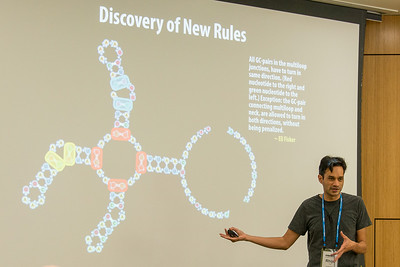 20140529-mediaX-Games-Learning-Conf-8446