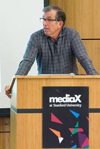 20141006-mediaX-Science-Storytelling-3534