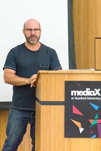 20141006-mediaX-Science-Storytelling-3693