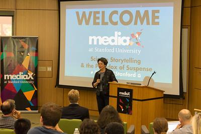 20141006-mediaX-Science-Storytelling-3339