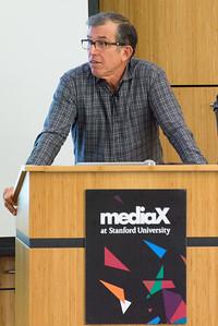 20141006-mediaX-Science-Storytelling-3532