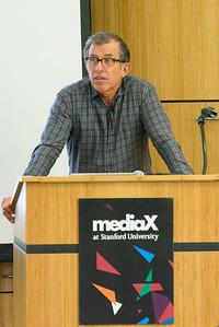 20141006-mediaX-Science-Storytelling-3528