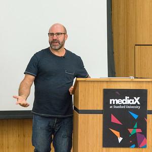 20141006-mediaX-Science-Storytelling-3684