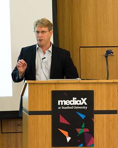 20141006-mediaX-Science-Storytelling-3746