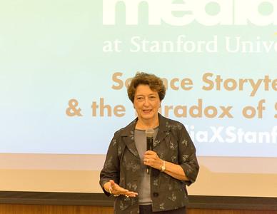 20141006-mediaX-Science-Storytelling-3393