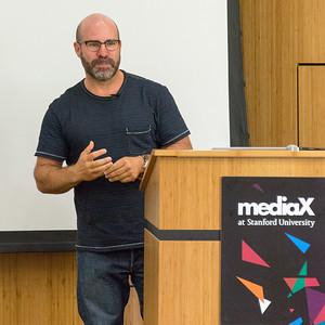 20141006-mediaX-Science-Storytelling-3671