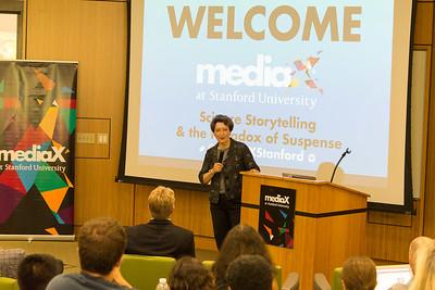 20141006-mediaX-Science-Storytelling-3336