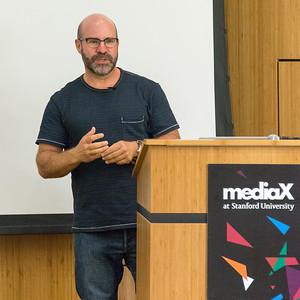 20141006-mediaX-Science-Storytelling-3670