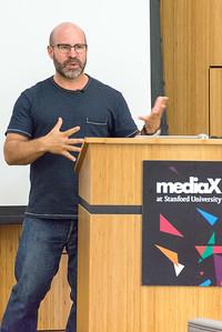 20141006-mediaX-Science-Storytelling-3689