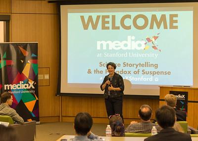 20141006-mediaX-Science-Storytelling-3372