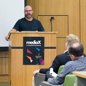 20141006-mediaX-Science-Storytelling-3651