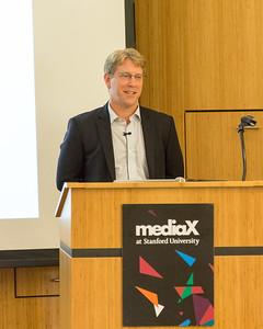 20141006-mediaX-Science-Storytelling-3722
