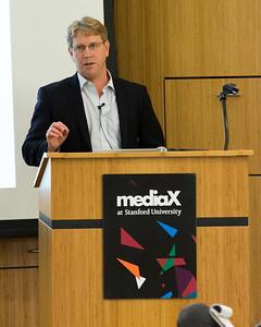 20141006-mediaX-Science-Storytelling-3745