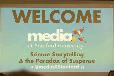 20141006-mediaX-Science-Storytelling-3757