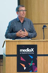 20141006-mediaX-Science-Storytelling-3553