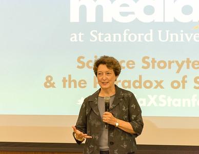 20141006-mediaX-Science-Storytelling-3394