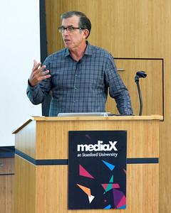 20141006-mediaX-Science-Storytelling-3443