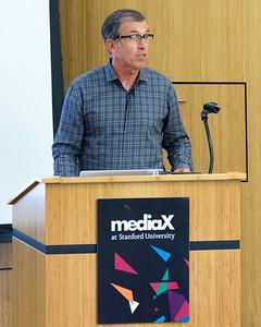 20141006-mediaX-Science-Storytelling-3447