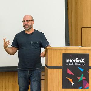 20141006-mediaX-Science-Storytelling-3686