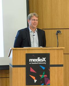20141006-mediaX-Science-Storytelling-3723
