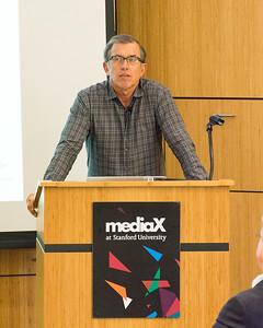 20141006-mediaX-Science-Storytelling-3461