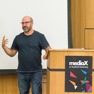20141006-mediaX-Science-Storytelling-3687